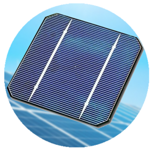 Celda Solar copy