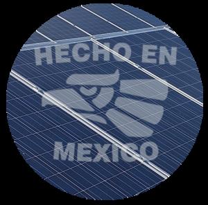 Hecho-en-México-Panel